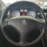 Foto numero 7 do veiculo Peugeot 408 ALLURE - Prata - 2015/2016