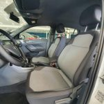Foto numero 10 do veiculo Volkswagen T-Cross T CROSS CL TSI AD - Branca - 2019/2020
