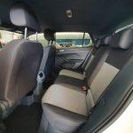 Foto numero 11 do veiculo Volkswagen T-Cross T CROSS CL TSI AD - Branca - 2019/2020