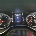 Foto numero 13 do veiculo Jeep Compass LONGITUDE F - Branca - 2017/2017
