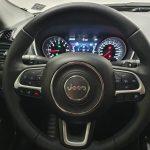 Foto numero 7 do veiculo Jeep Compass Limited - Prata - 2019/2020