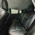 Foto numero 12 do veiculo Jeep Compass Limited - Prata - 2019/2020
