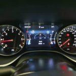 Foto numero 14 do veiculo Jeep Compass Limited - Prata - 2019/2020
