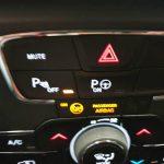 Foto numero 15 do veiculo Jeep Compass Limited - Prata - 2019/2020