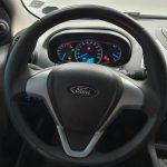 Foto numero 7 do veiculo Ford KA - Branca - 2016/2016
