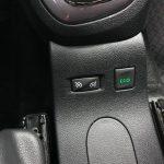 Foto numero 10 do veiculo Renault Captur 16 BOSE - Cinza - 2020/2021
