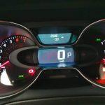Foto numero 14 do veiculo Renault Captur 16 BOSE - Cinza - 2020/2021