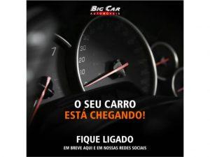 Foto numero 0 do veiculo Chevrolet Spin LT - Preta - 2014/2014