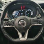 Foto numero 7 do veiculo Nissan Kicks SL CVT - Cinza - 2018/2019