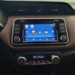 Foto numero 8 do veiculo Nissan Kicks SL CVT - Cinza - 2018/2019