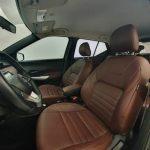 Foto numero 10 do veiculo Nissan Kicks SL CVT - Cinza - 2018/2019