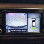 Foto numero 13 do veiculo Nissan Kicks SL CVT - Cinza - 2018/2019