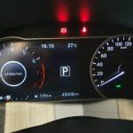 Foto numero 14 do veiculo Nissan Kicks SL CVT - Cinza - 2018/2019
