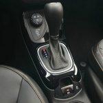 Foto numero 9 do veiculo Jeep Compass Limited - Branca - 2019/2020