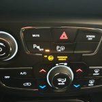 Foto numero 15 do veiculo Jeep Compass Limited - Branca - 2019/2020