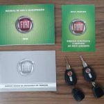 Foto numero 13 do veiculo Fiat Uno VIVACE - Branca - 2012/2013