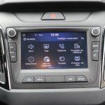 Foto numero 10 do veiculo Hyundai Creta Sport 2.0 16V Flex Aut - Preta - 2018/2018