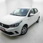 Foto numero 0 do veiculo Fiat Argo DRIVE 1.0 6V Flex - Branca - 2019/2020