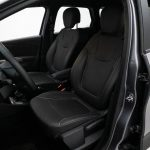 Foto numero 12 do veiculo Renault Captur Intense Bose 1.6 16V Flex Aut. - Cinza - 2020/2021