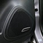 Foto numero 20 do veiculo Renault Captur Intense Bose 1.6 16V Flex Aut. - Cinza - 2020/2021