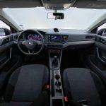 Foto numero 15 do veiculo Volkswagen Virtus 1.6 MSI Flex 16V Mec. - Cinza - 2019/2019