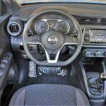 Foto numero 8 do veiculo Nissan Kicks S 1.6 16V FlexStart MT - Prata - 2020/2021