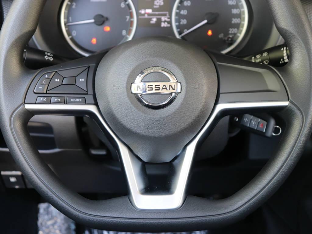 Foto numero 9 do veiculo Nissan Kicks S 1.6 16V FlexStart MT - Prata - 2020/2021