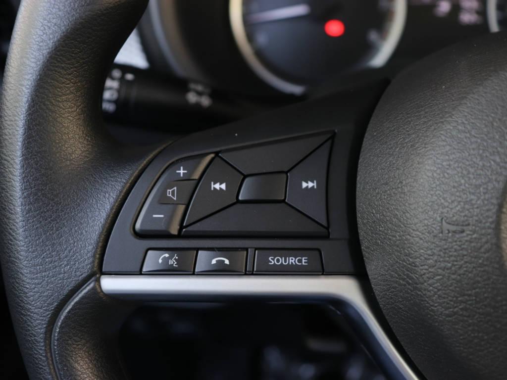 Foto numero 10 do veiculo Nissan Kicks S 1.6 16V FlexStart MT - Prata - 2020/2021