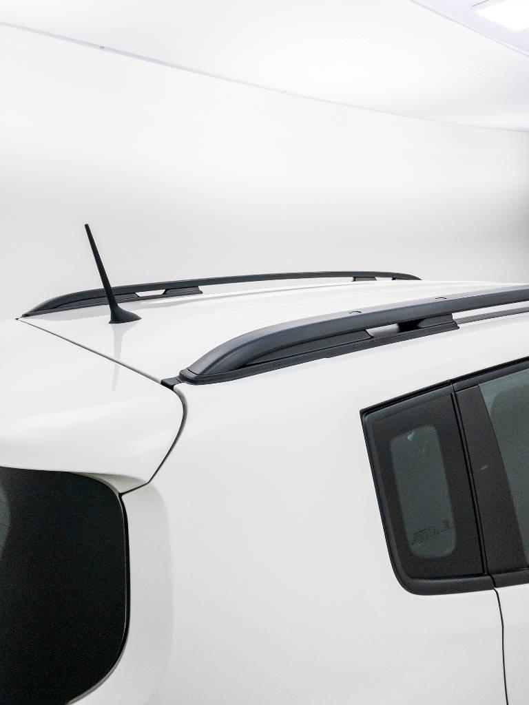 Foto numero 8 do veiculo Jeep Renegade Sport 1.8 4x2 Flex 16V Aut. - Branca - 2021/2021