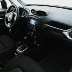 Foto numero 19 do veiculo Jeep Renegade Sport 1.8 4x2 Flex 16V Aut. - Branca - 2021/2021