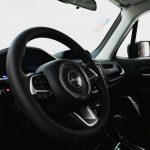 Foto numero 21 do veiculo Jeep Renegade Sport 1.8 4x2 Flex 16V Aut. - Branca - 2021/2021