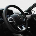 Foto numero 15 do veiculo Renault Duster Iconic 1.6 16V Flex Aut. - Preta - 2020/2021