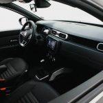 Foto numero 16 do veiculo Renault Duster Iconic 1.6 16V Flex Aut. - Preta - 2020/2021