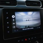 Foto numero 21 do veiculo Renault Duster Iconic 1.6 16V Flex Aut. - Preta - 2020/2021