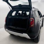 Foto numero 9 do veiculo Renault Duster Dynamique 1.6 Flex 16V Aut. - Preta - 2019/2020