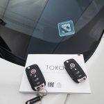 Foto numero 7 do veiculo Fiat Toro Endurance 1.8 16V Flex Mec. - Branca - 2020/2021