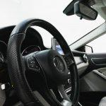 Foto numero 14 do veiculo Mercedes-Benz Gla Advance1.6 Turbo 16V Flex Aut. - Azul - 2018/2019