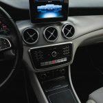 Foto numero 15 do veiculo Mercedes-Benz Gla Advance1.6 Turbo 16V Flex Aut. - Azul - 2018/2019