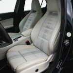 Foto numero 19 do veiculo Mercedes-Benz Gla Advance1.6 Turbo 16V Flex Aut. - Azul - 2018/2019