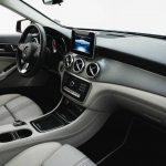 Foto numero 20 do veiculo Mercedes-Benz Gla Advance1.6 Turbo 16V Flex Aut. - Azul - 2018/2019