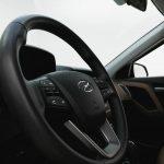 Foto numero 13 do veiculo Hyundai Creta Prestige 2.0 16V Flex Aut - Vermelha - 2018/2019