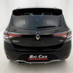 Foto numero 5 do veiculo Renault Sandero SPORT RS 2.0 Flex 16V - Preta - 2021/2022