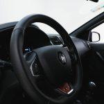 Foto numero 18 do veiculo Renault Sandero SPORT RS 2.0 Flex 16V - Preta - 2021/2022