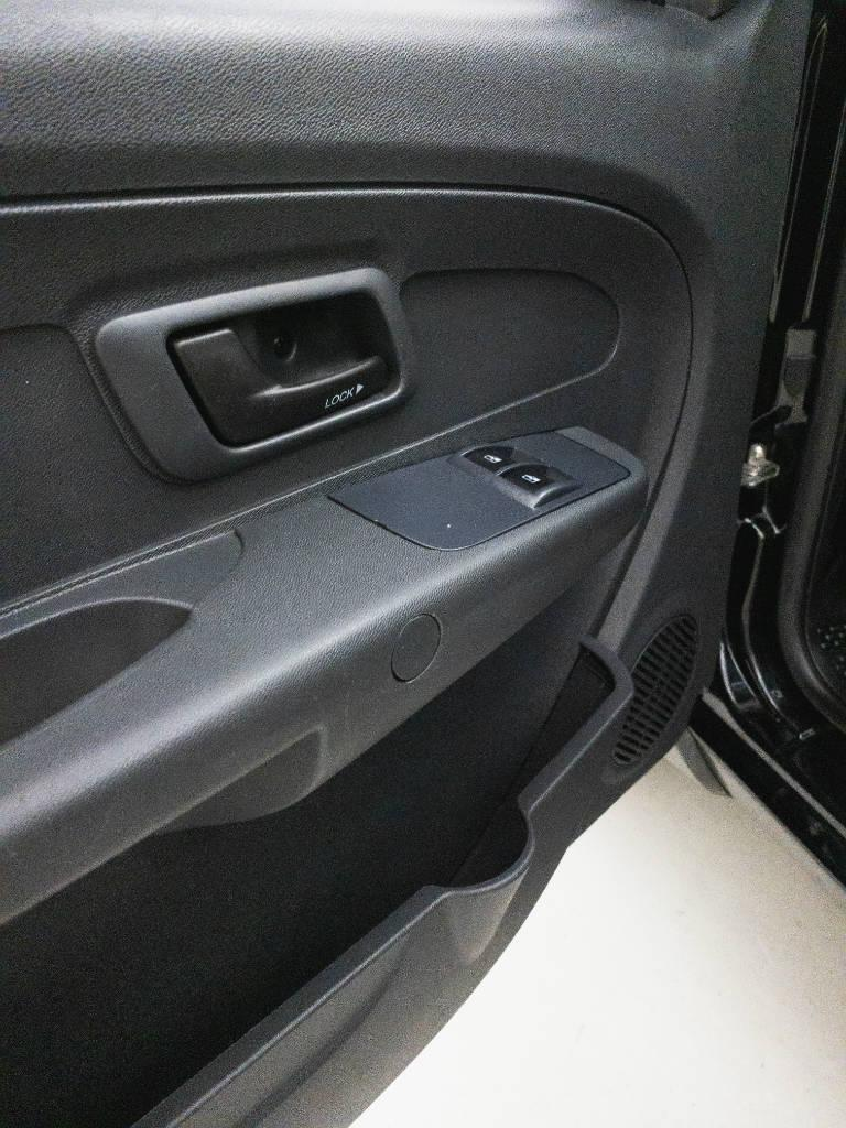 Foto numero 12 do veiculo Fiat Strada Working HARD 1.4 Fire Flex 8V CD - Preta - 2019/2020