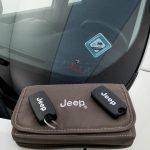 Foto numero 7 do veiculo Jeep Renegade Sport 1.8 4x2 Flex 16V Mec. - Branca - 2018/2018