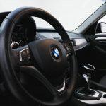 Foto numero 14 do veiculo BMW X1 SDRIVE 20i 2.0 TB Flex Aut. - Preta - 2015/2015